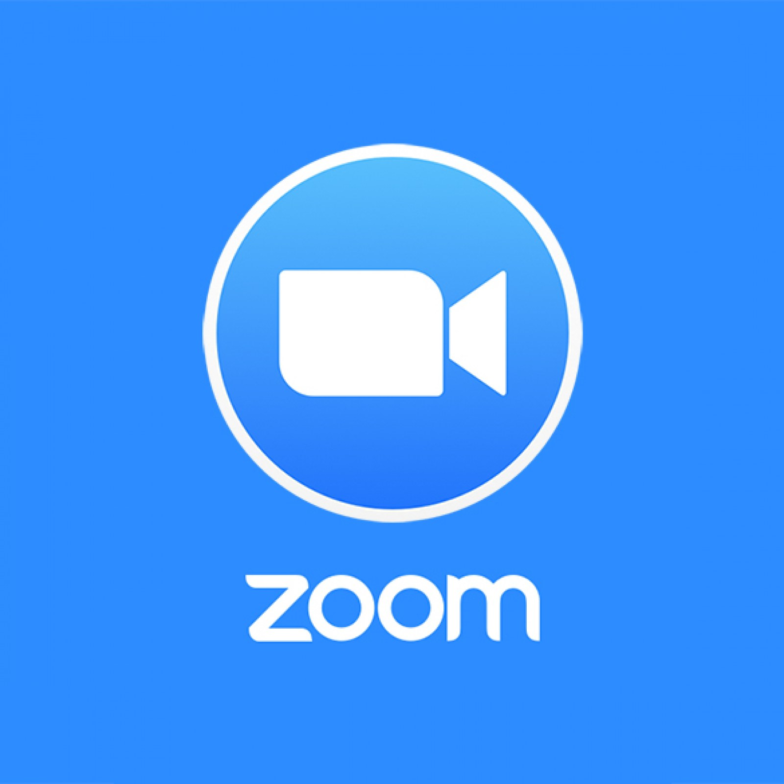 Come and Sing Online Event on ZOOM – Saturday September 12, 2020 2.30pm BST