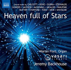 heaven-full-of-stars-cover